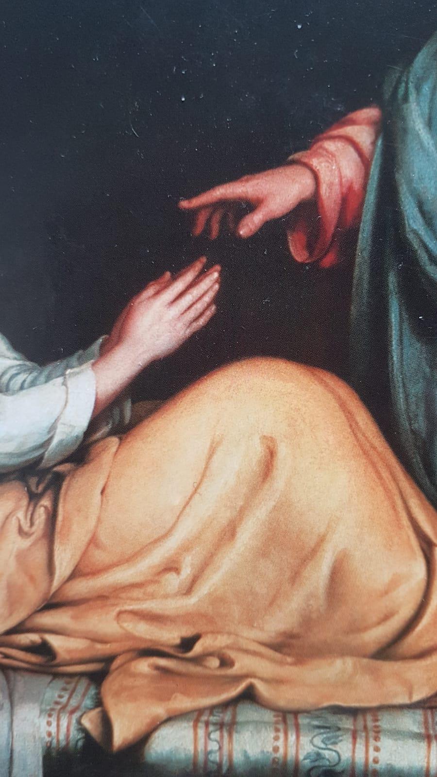 Gnostische genezing