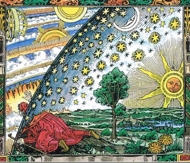 Gnostiek